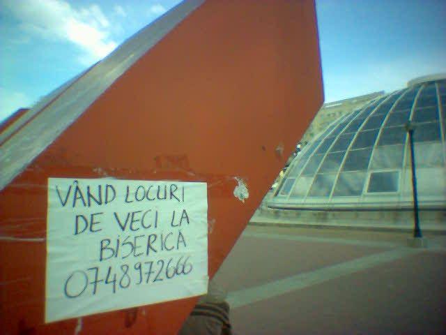 locuri_de_veci.jpg