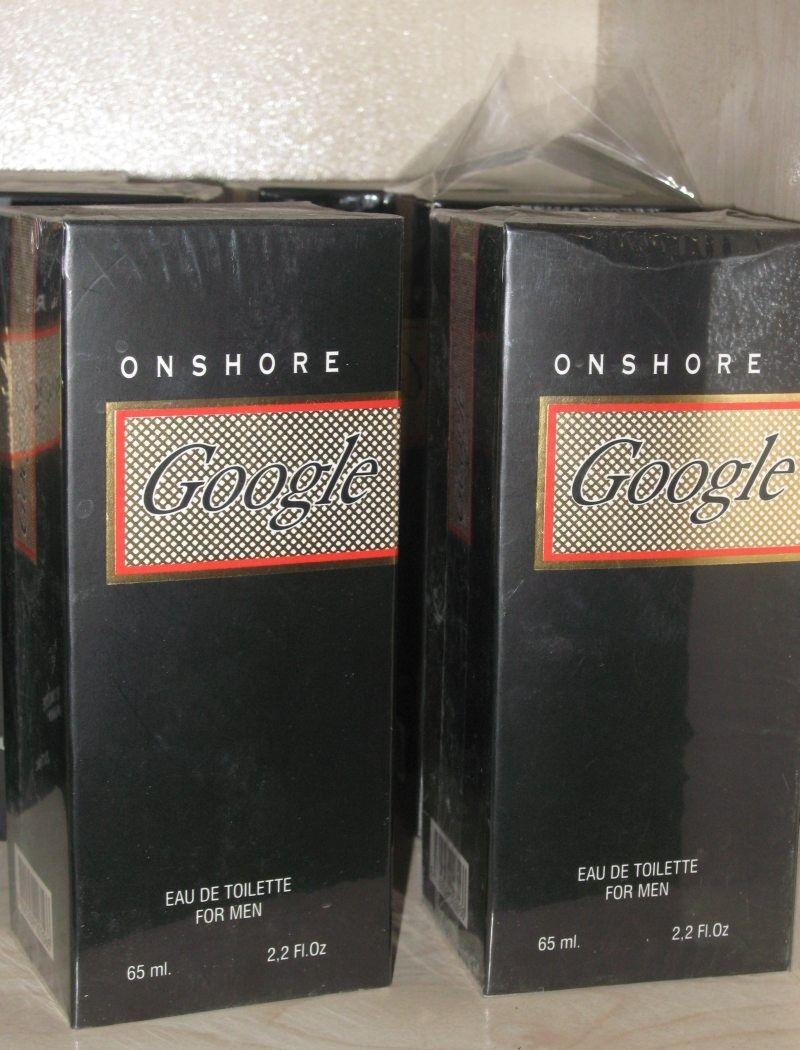 google for men.jpg