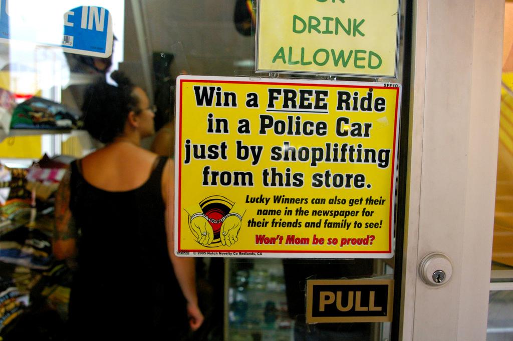 win free ride