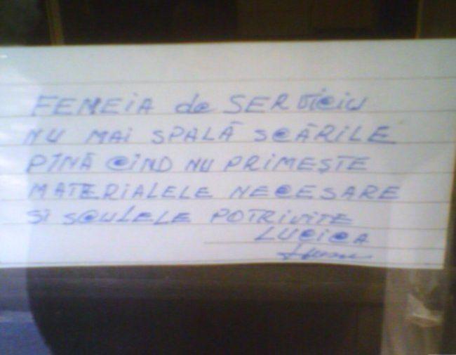 femeia_de_serviciu.jpg