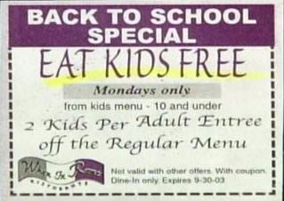 eat_kids.jpg
