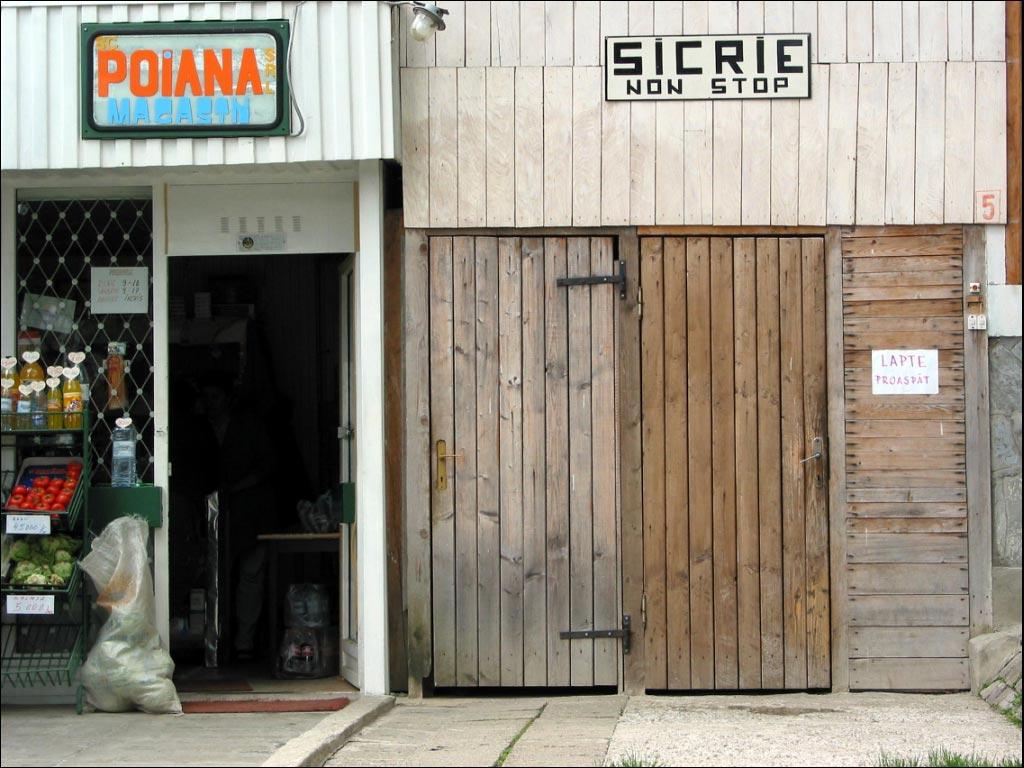 sicrie