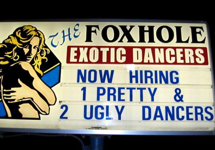 exotic_dancers