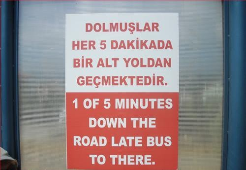 late_bus